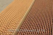 Гофра панели испарительного типа производство Узбекистан